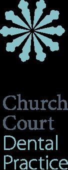 Church Court Dental Practice
