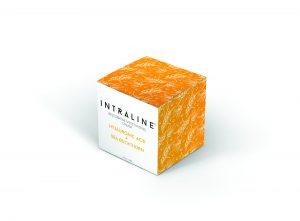 intraline cream